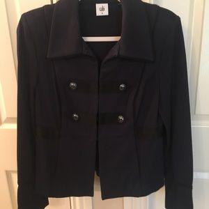CABI band jacket